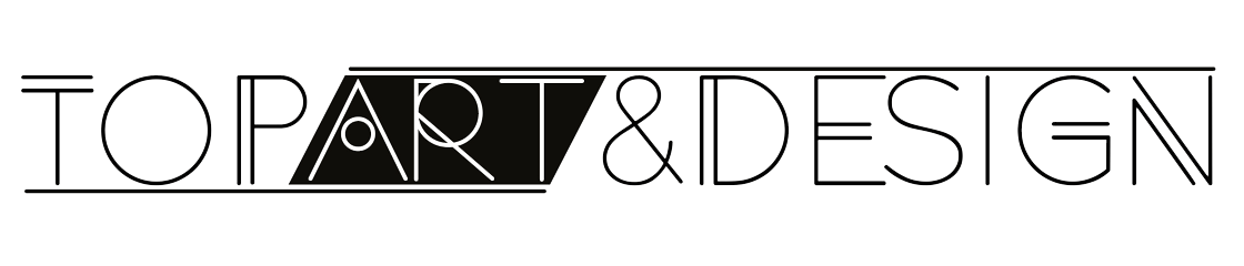 TopArt.design - Магазин мебели Сочи. Дизайн. Интерьер салон Сочи