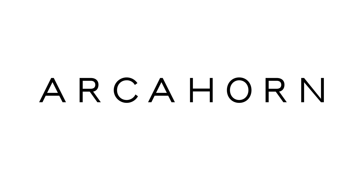 Arcahorn