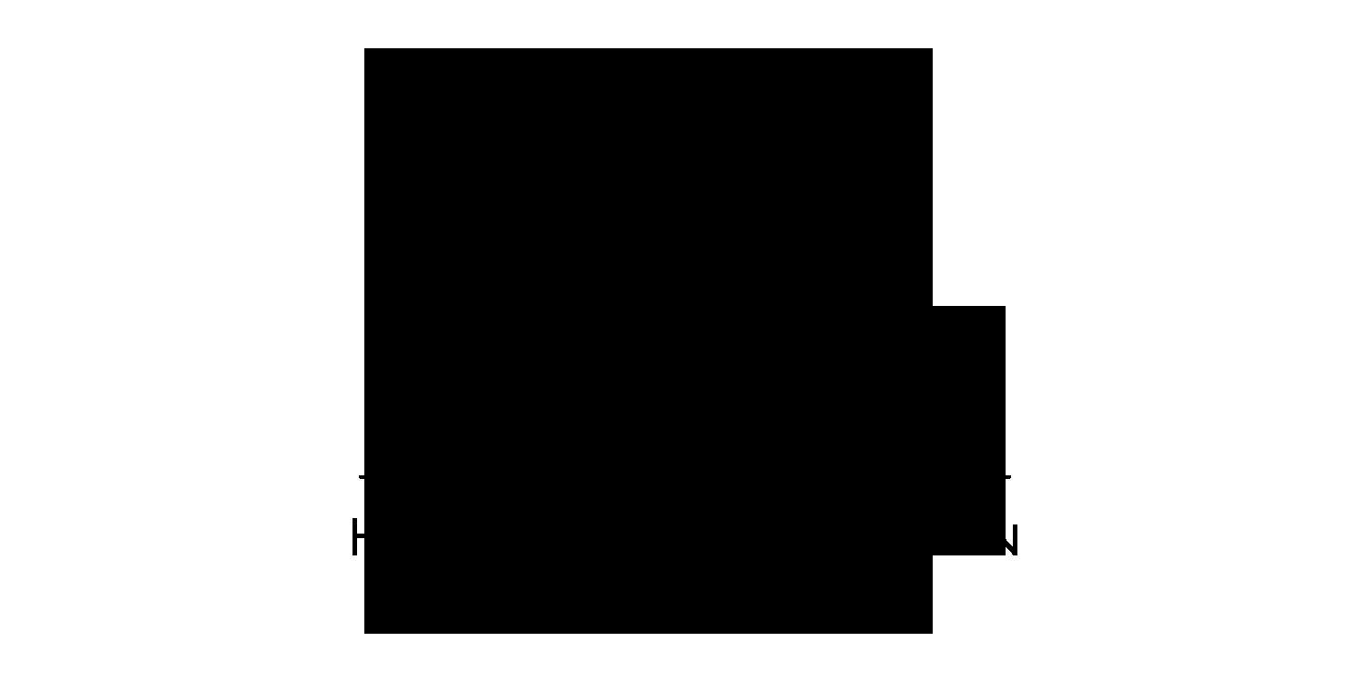 Lladro