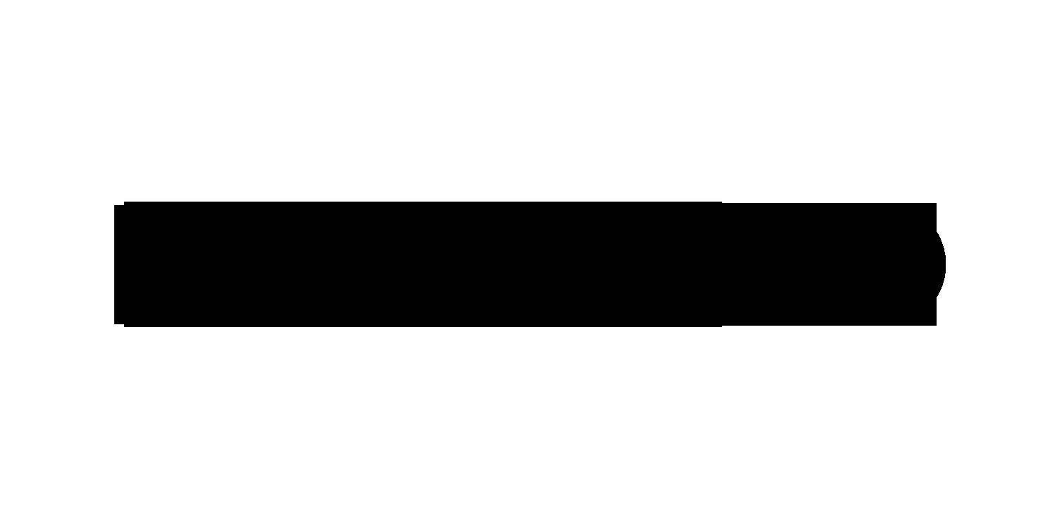 MASIERO