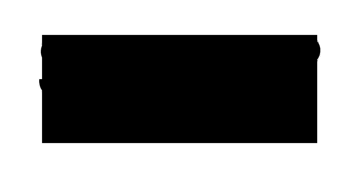 Serip