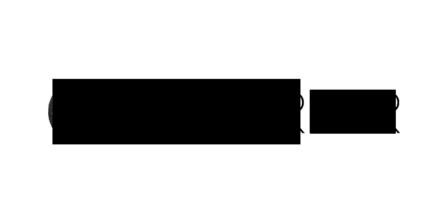 Ynterior