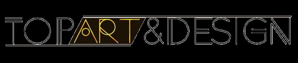студия дизайна и искусства TopArt&Design
