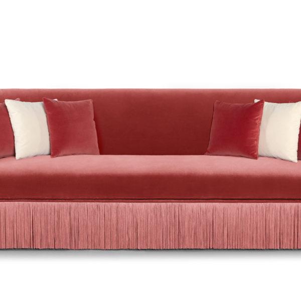 диван FRINGES MUNNA