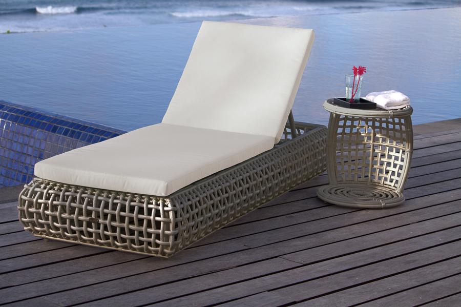 купить стол для лежака DYNASTY skyline в сочи