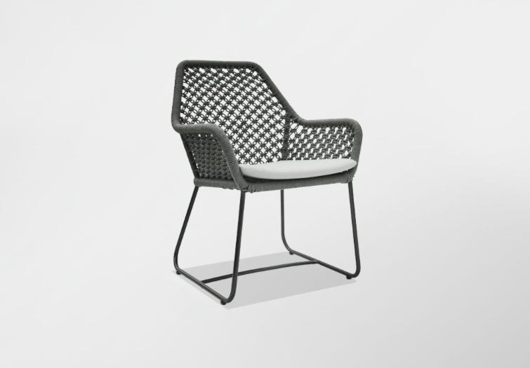 купить кресло moma skyline в сочи