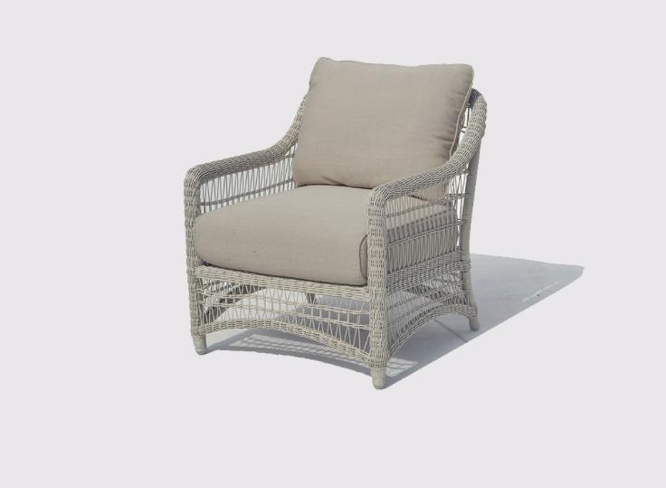 купить кресло ARENA skyline