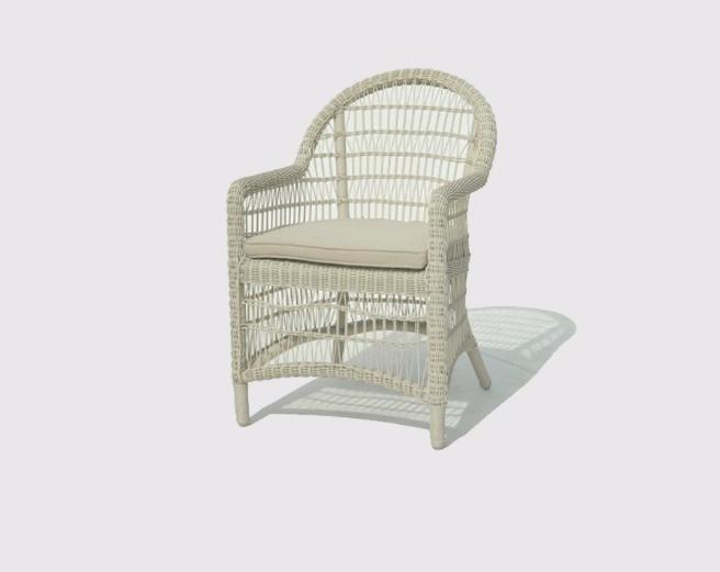купить стул ARENA skyline в сочи