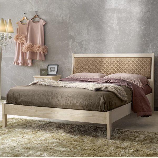 кровать IL Desiderio D'AIDA TOSATO