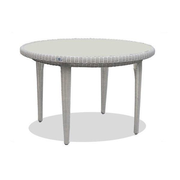 купить стол ARENA skyline в сочи