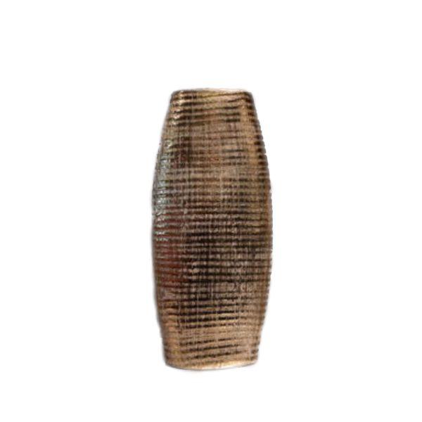 ваза domiziani