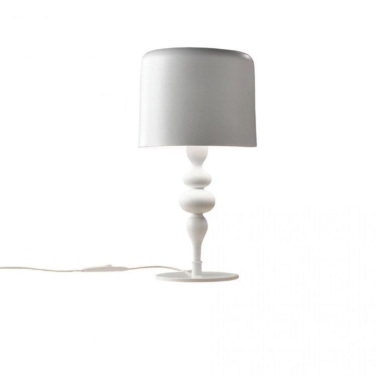 купить лампа EVA TL1 P masiero в сочи
