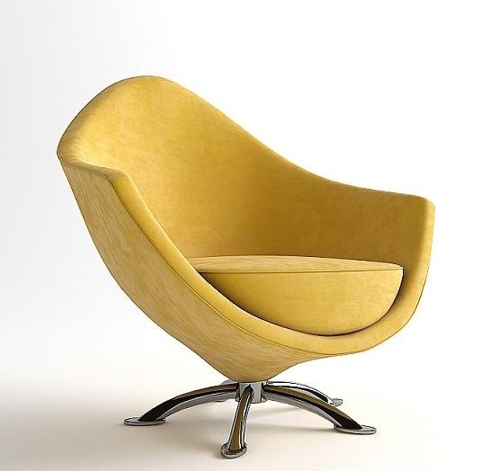 купить кресло Astra il loft