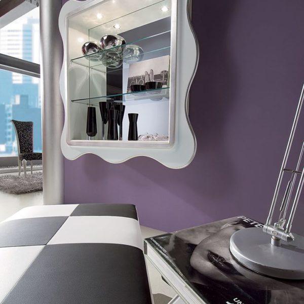 зеркало Tosato 10.41
