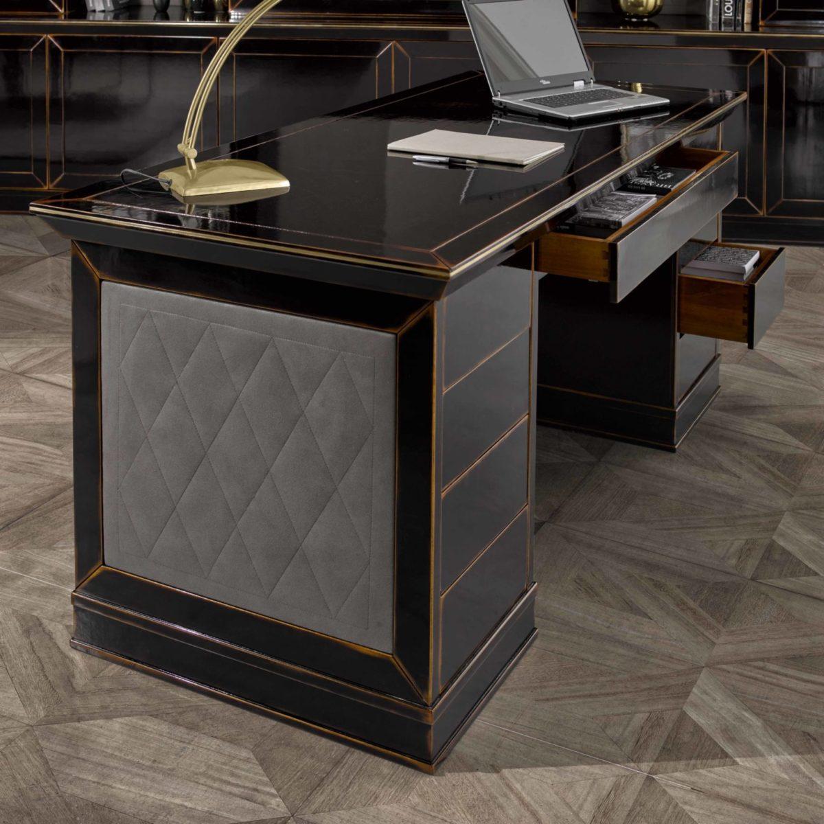 письменный стол Metropoli Tosato