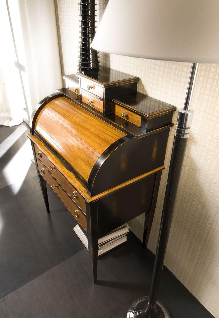 письменный стол Tosato 21.03