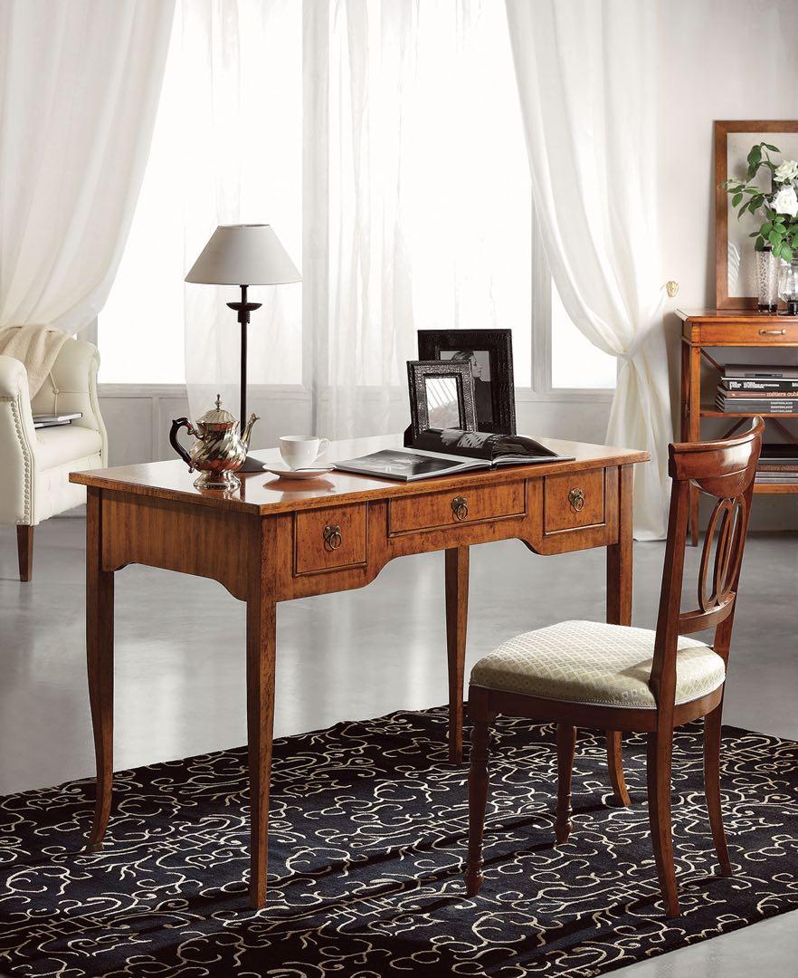письменный стол Tosato 21.26
