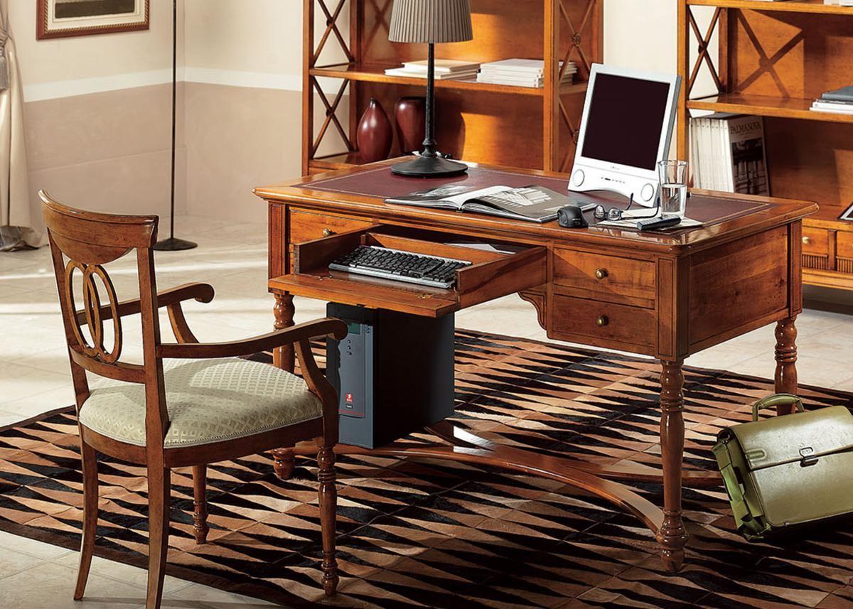 письменный стол Tosato 21.32