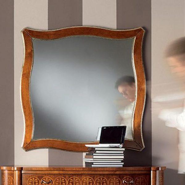 зеркало Tosato 10.56