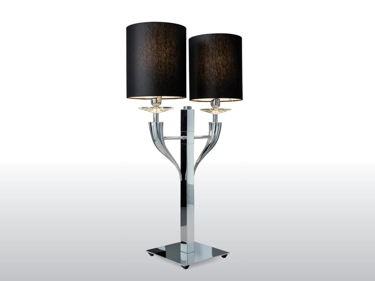 лампа LOVING ARMS ILFARI