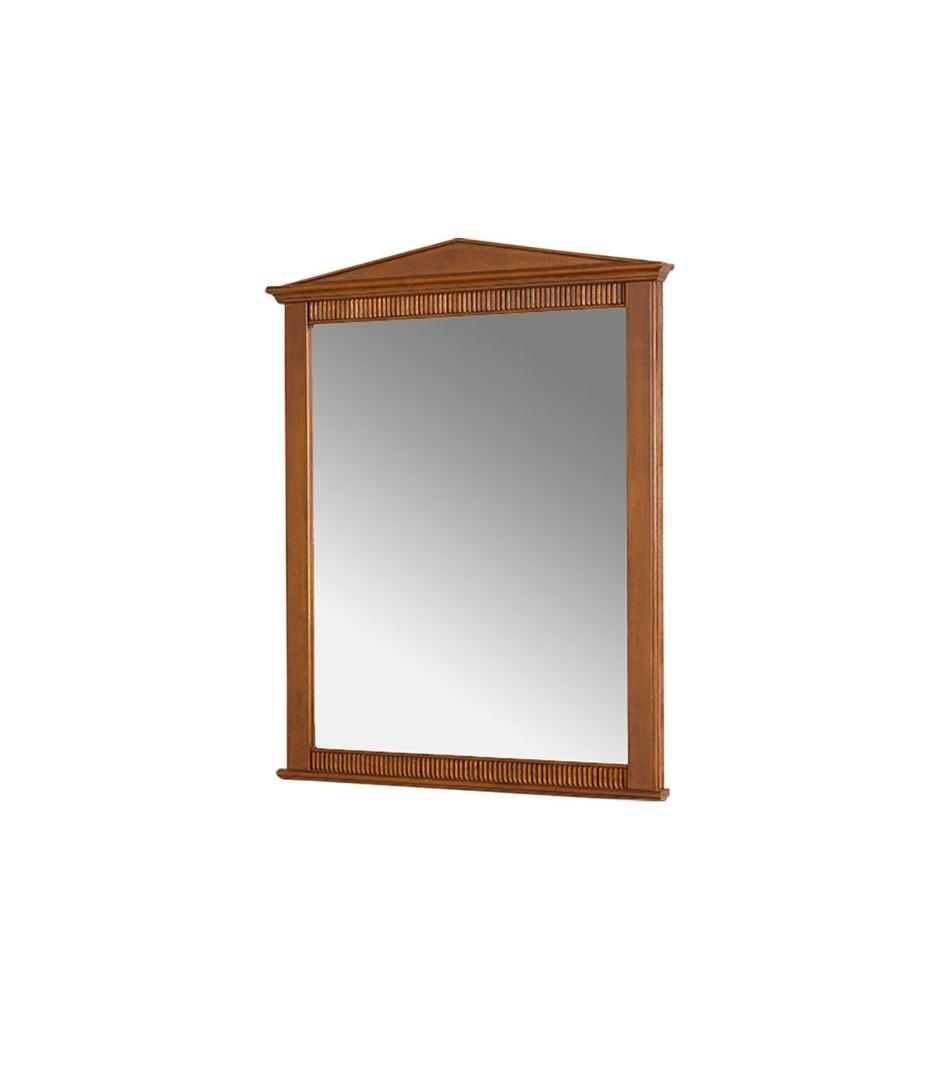 зеркало Desideri Tosato