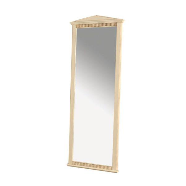 зеркало Desideri Tosato 10.64