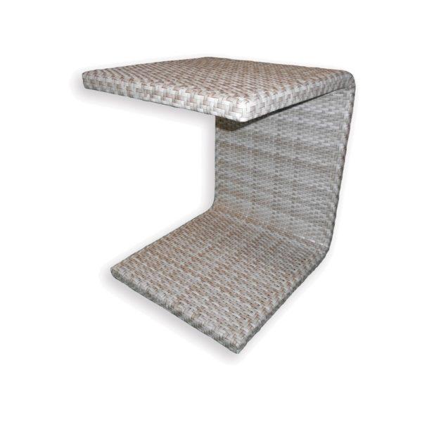купить стол для лежака JOURNEY skyline в сочи