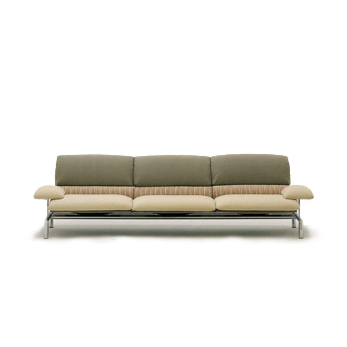 купить диван Olympic il loft
