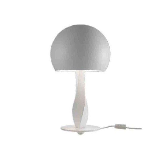 настольная лампа BUSTIER MASIERO