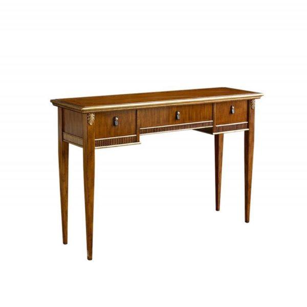 письменный стол Desideri Gold Tosato