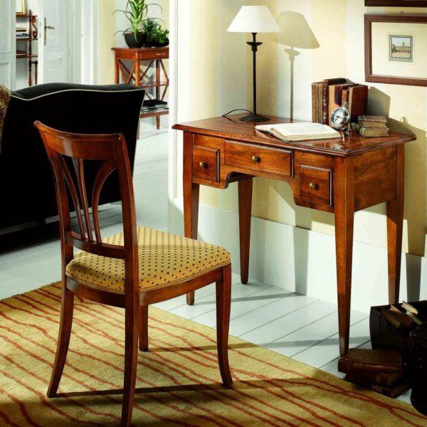 письменный стол Tosato 21.53