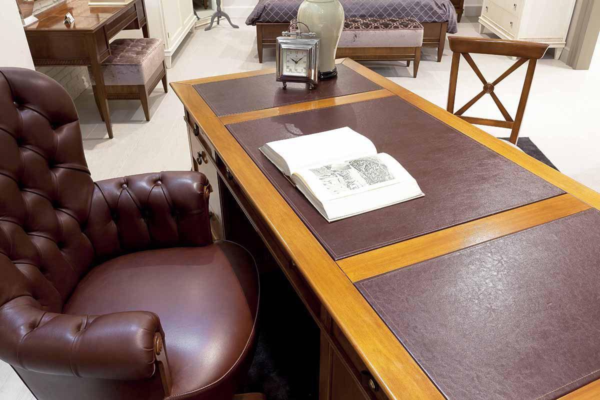 письменный стол Tosato 21.52