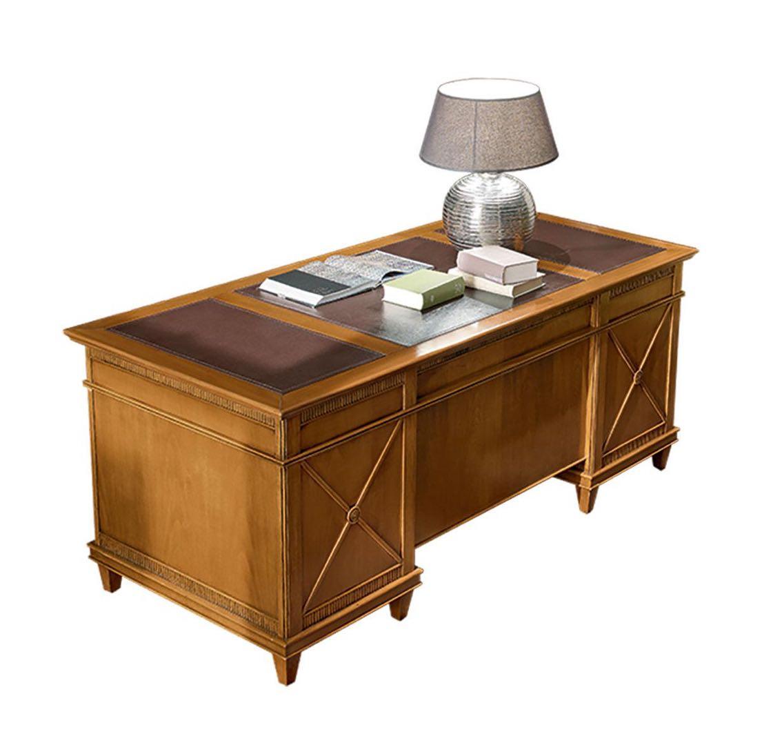 письменный стол Desideri 21.52 Tosato 21.52