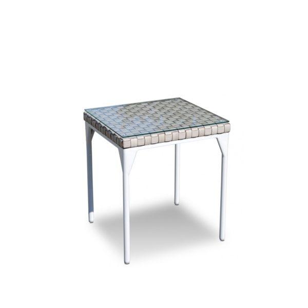 купить столик приставочный BRAFTA skyline в сочи