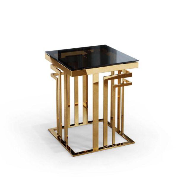 столик Vasco Milano Home Concept