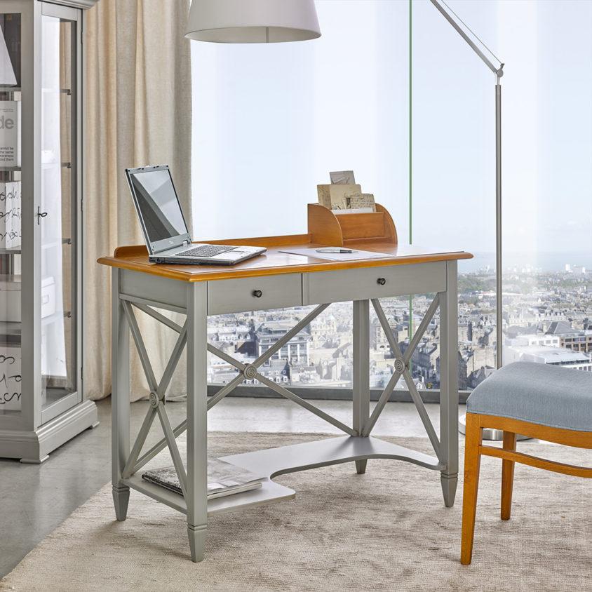 письменный стол IL pomeriggio delle idee Tosato
