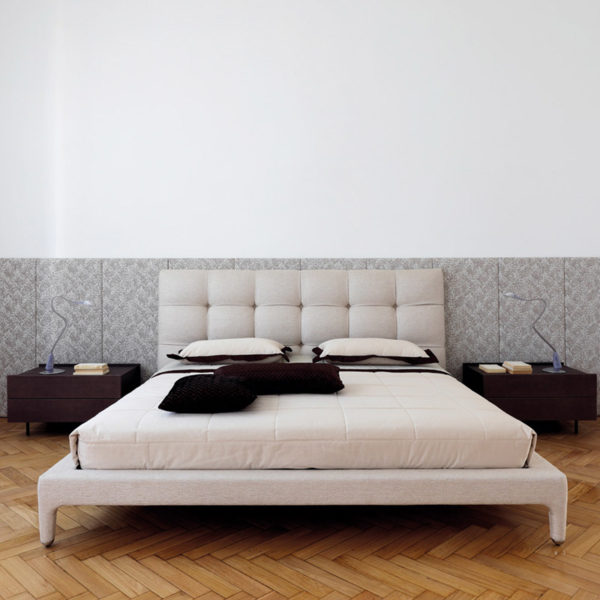 купить кровать Delta il loft