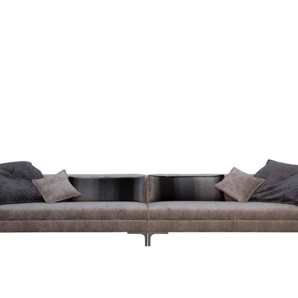 купить диван Ikon lineare il loft