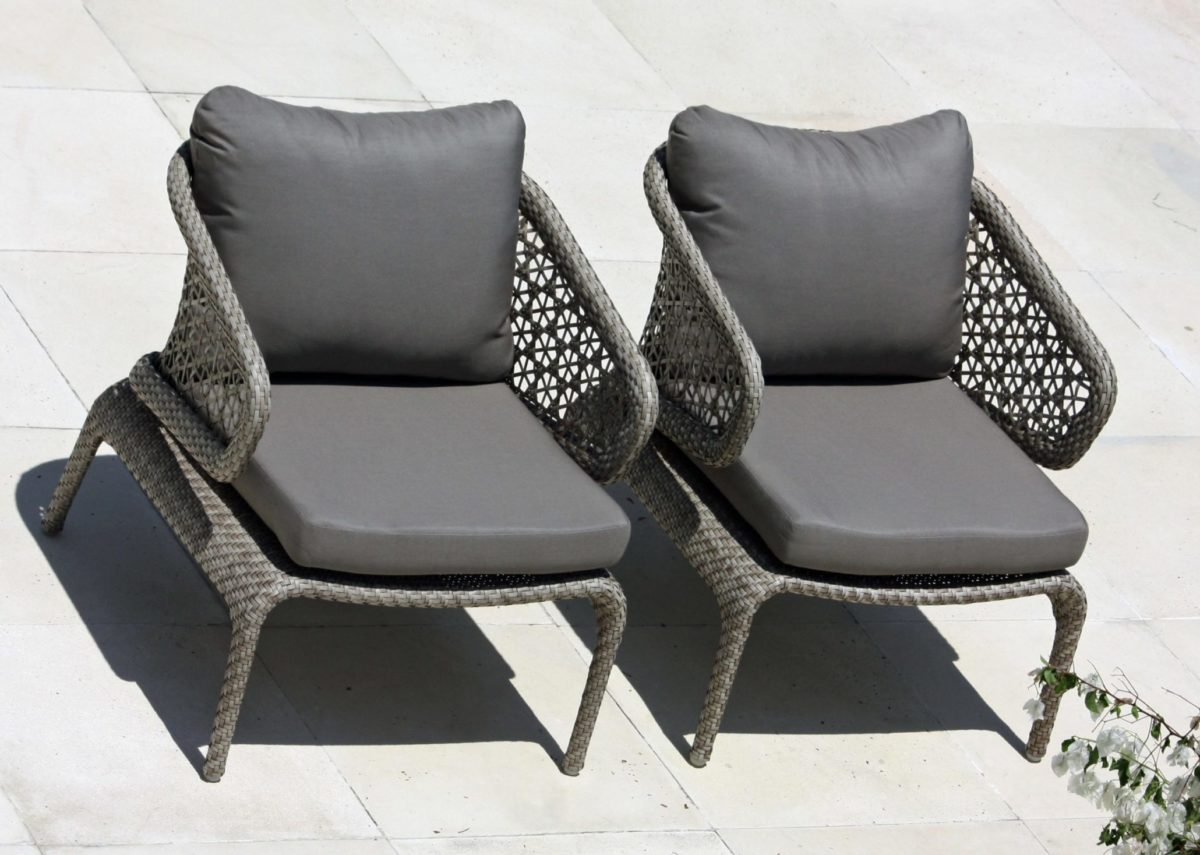 купить кресло JOURNEY skyline в сочи