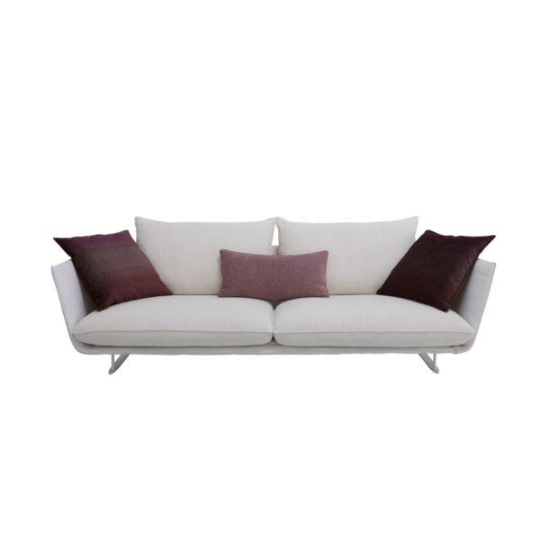 купить диван Moonstar lineare il loft