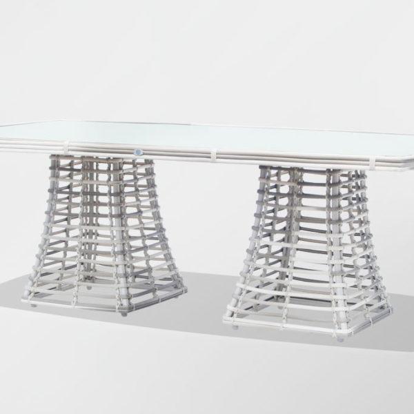 купить стол VILLA skyline