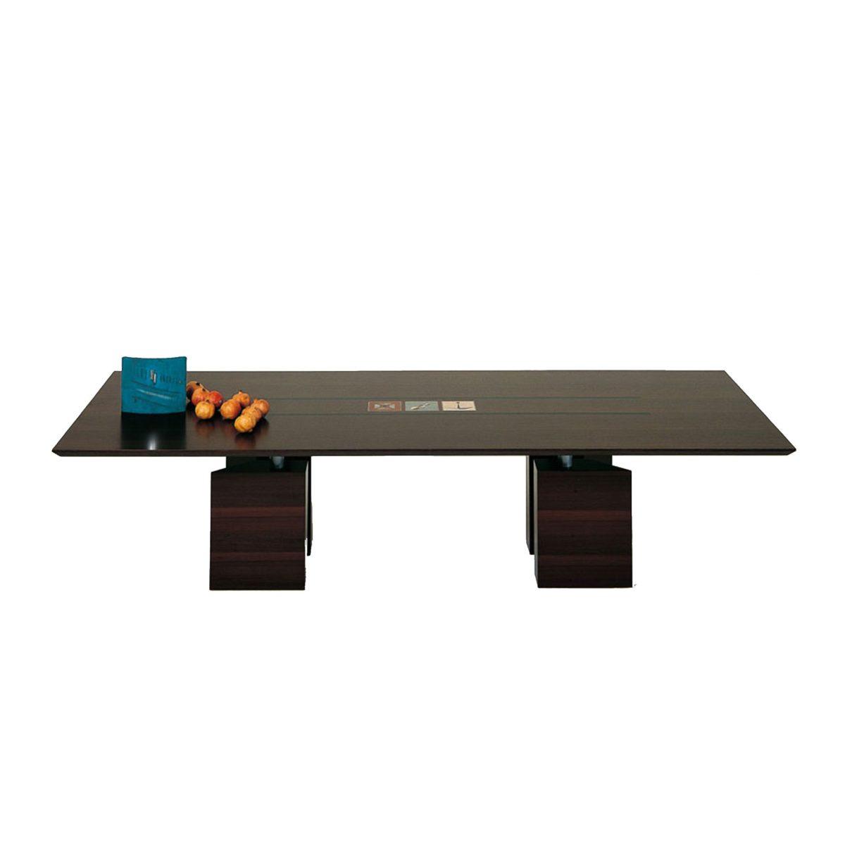 купить стол Accademia il loft