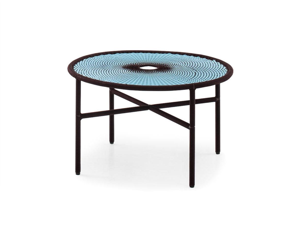 купить Banjooli tavolino moroso