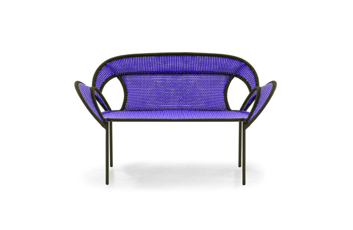 купить Banjooli sedia moroso