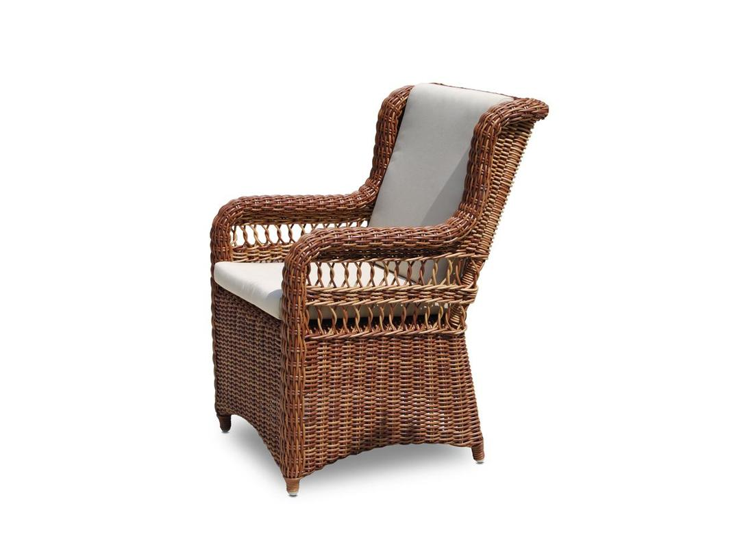 купить кресло обеденное HEART skyline в сочи