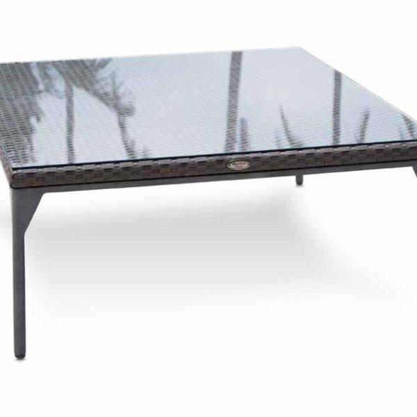 купить столик журнальный BRAFTA skyline в сочи