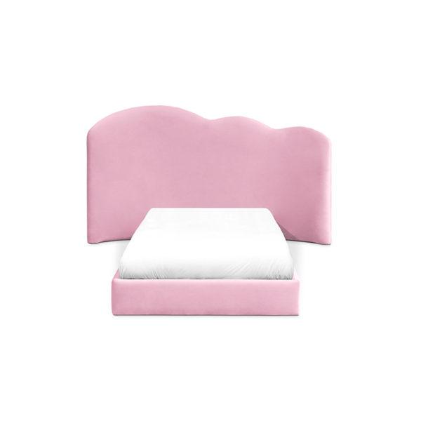 кровать CLOUD Circu