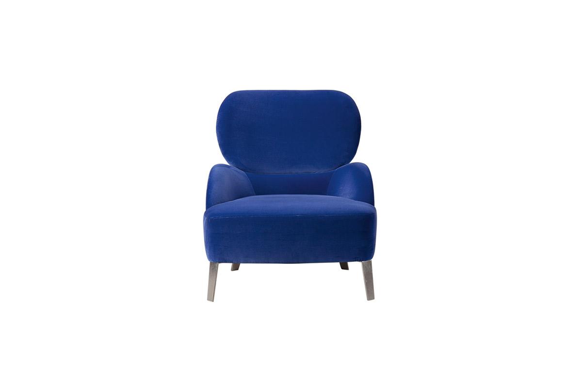 купить кресло David il loft