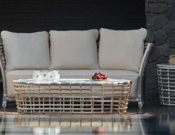 купить диван VILLA skyline