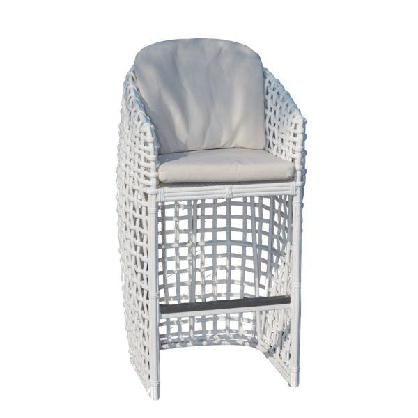 купить стул барный DYNASTY skyline в сочи